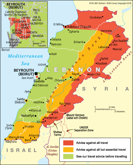 160811_Lebanon_jpeg.jpg